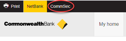 Commsec how to trade options