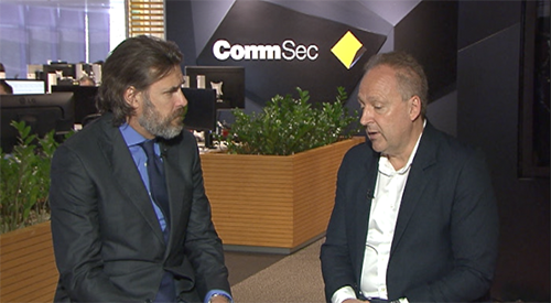 how to buy international shares commsec